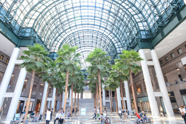 brookfield place nyc new york--7