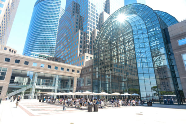 brookfield place nyc new york--8