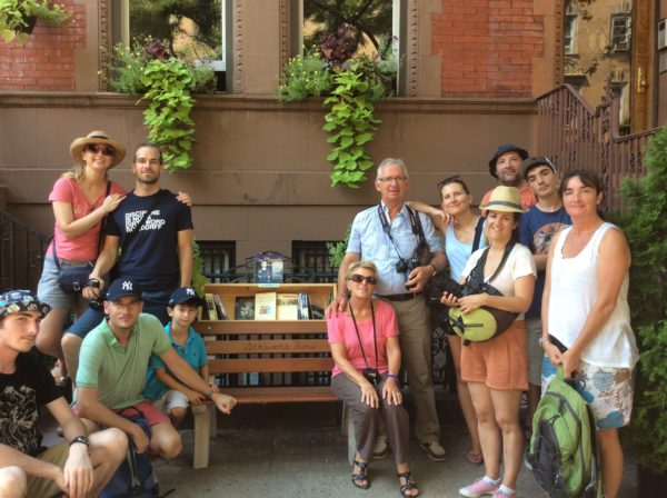 visite-guidee-harlem-17-aout-2015