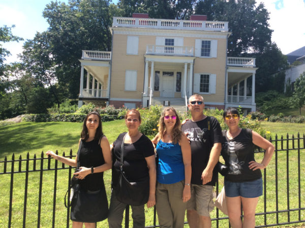 visite-guidee-harlem-5-aout-2015