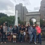 visites-guidées-soho-17-juin-2015