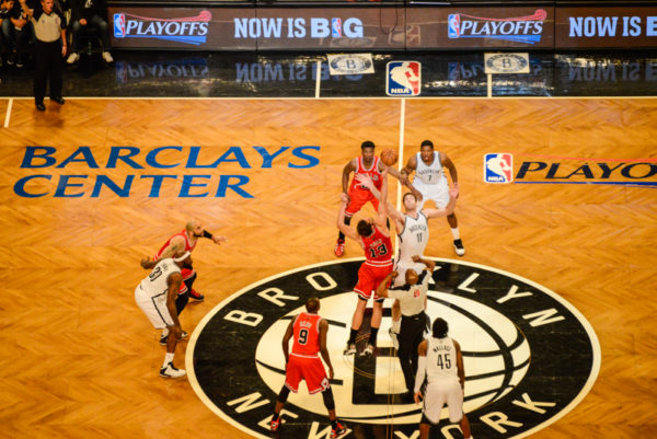 brooklyn-nets-nba-4