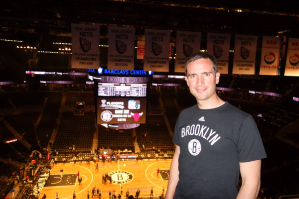 brooklyn-nets-nba-6