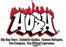 hush-tours-logo