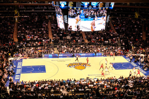 new-york-knicks-madison-square-garden-12