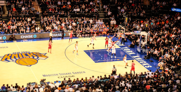 new-york-knicks-madison-square-garden-13