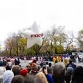 thanksgiving-macys-parade-2