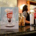 brooklyn-pharamacy-soda-fountain-8