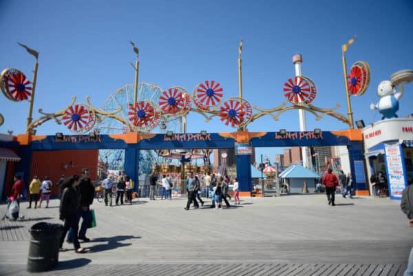 luna-park-coney-island (14)
