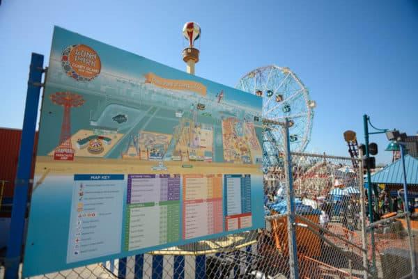 luna-park-coney-island (17)