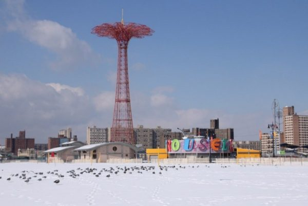 luna-park-coney-island-4 - copie