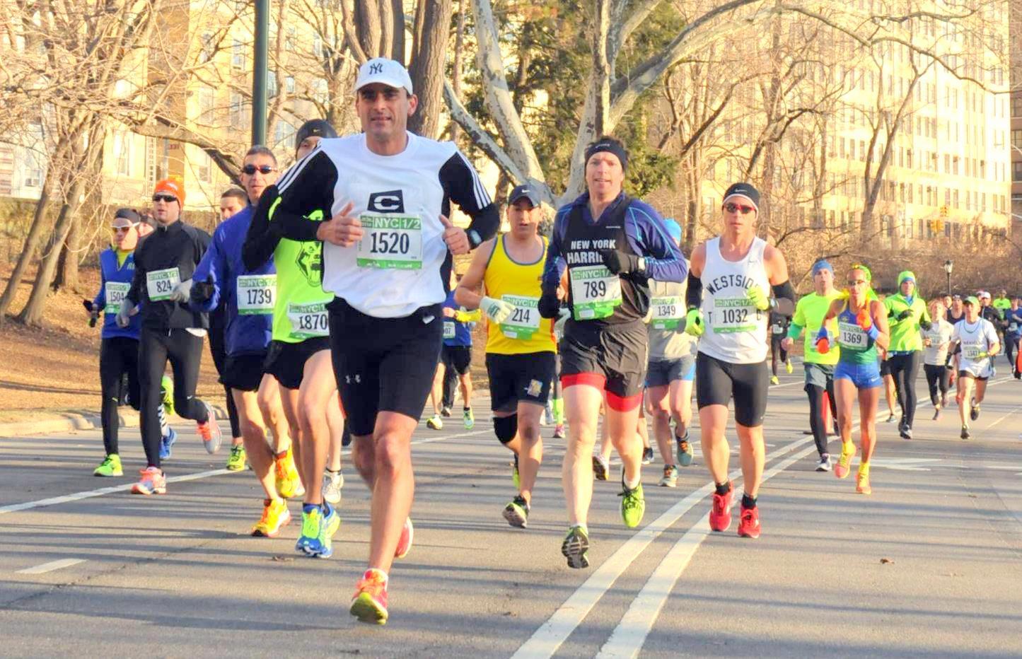 marc-marathon-new-york-1