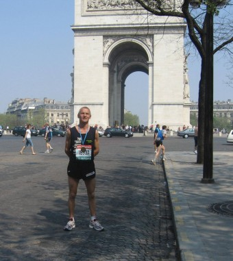 philippe-b-marathon-new-york-2015-