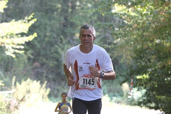philippe-marathon-new-york-2015-