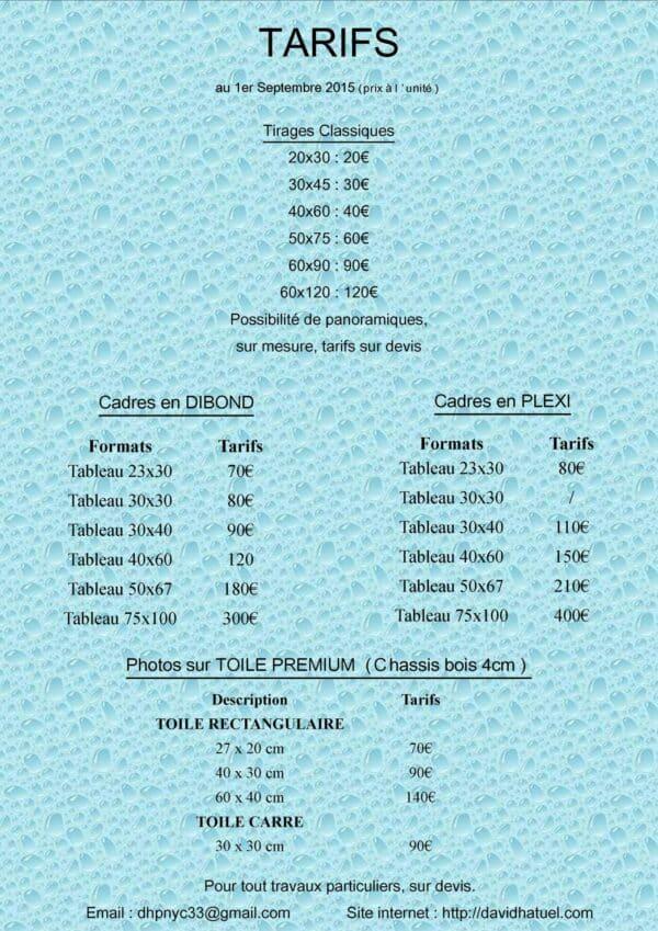 tarifs-01-09-2016