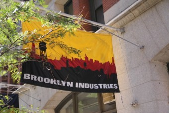 Brooklyn Industries (10)