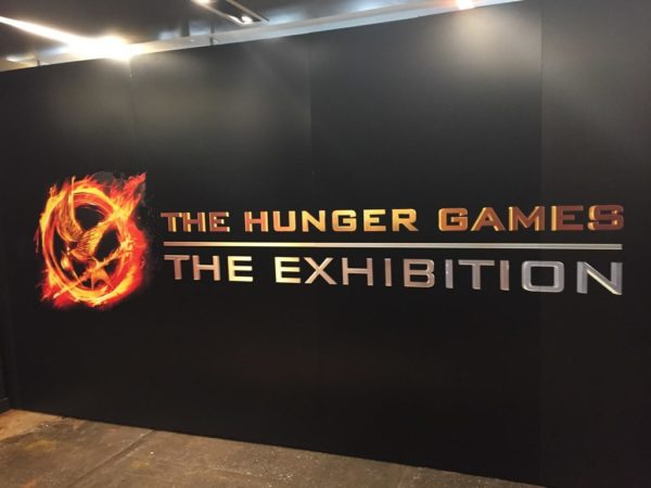 Expo Hunger Games Discovery Times Square (1)