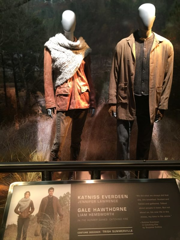 Expo Hunger Games Discovery Times Square (9)