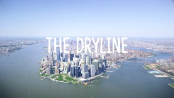 dryline-nyc
