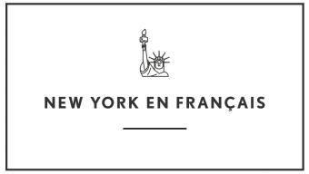 new-york-en-francais
