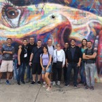 visite-guidee-brooklyn-21-sept-2015-001