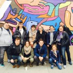 visite-guidee-brooklyn-27-oct-2015