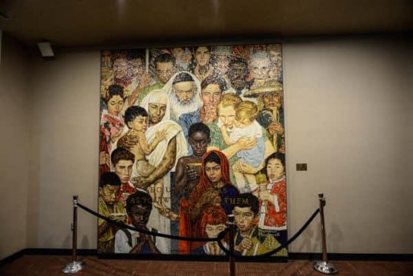 visiter-ONU-nations-unies-12