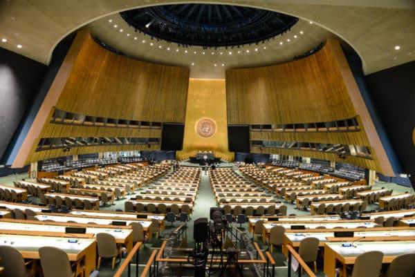 visiter-ONU-nations-unies-14