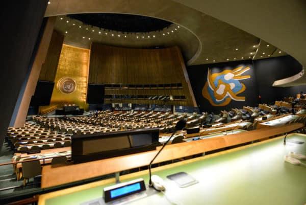 visiter-ONU-nations-unies-15