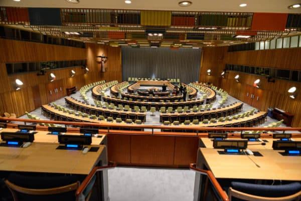 visiter-ONU-nations-unies-9