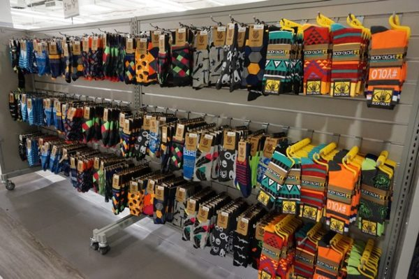 Burlington Coat Factory (10)