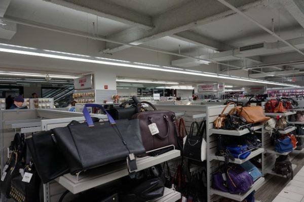 Burlington Coat Factory (13)