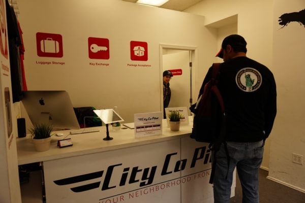 City Co Pilot NYC (2)