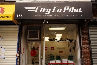 City Co Pilot NYC (4)