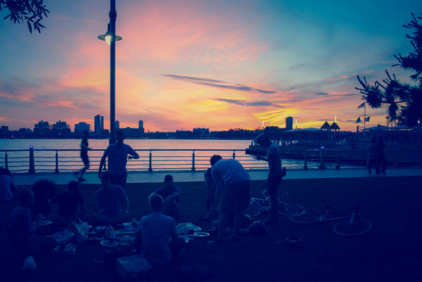 HUDSON_RIVER_SUNSET_2