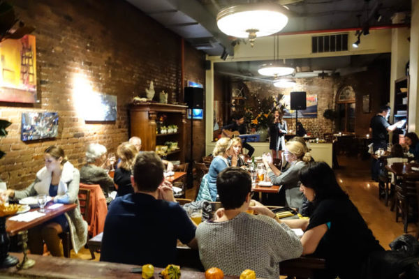 cupping-room-cafe-new-york-2