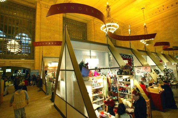 grand-central-new-york-marche-noel