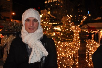 new-york-marche-noel