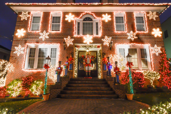 visite-guidee-noel-new-york-dyker-heights-2