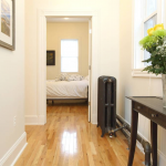 appartement-new-york-location-queens-4