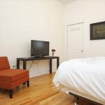 appartement-new-york-location-queens-5