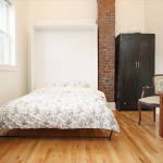 appartement-new-york-location-queens-6