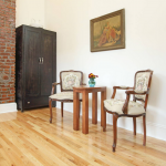 appartement-new-york-location-queens-7