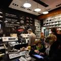 converse-store-nyc-3
