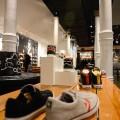 converse-store-nyc-5