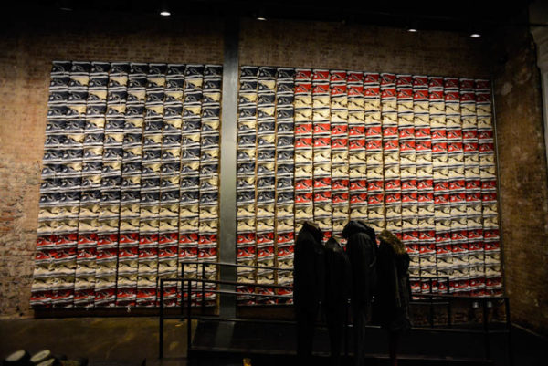 converse-store-nyc