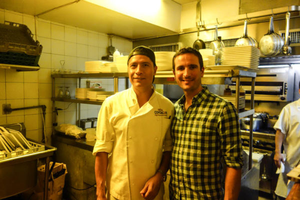 restaurant-mesa-Coyoacan-nyc-10