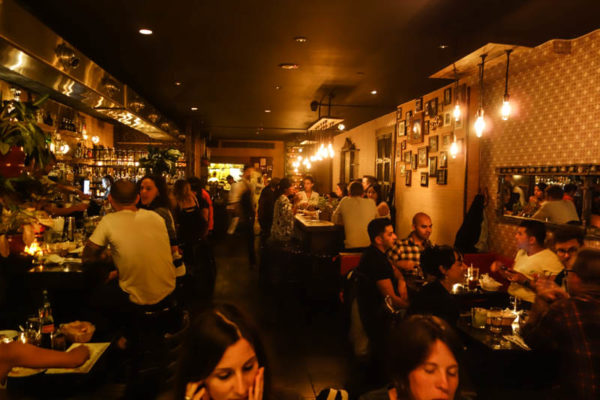 restaurant-mesa-Coyoacan-nyc-2