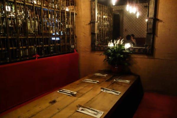 restaurant-mesa-Coyoacán-nyc-3
