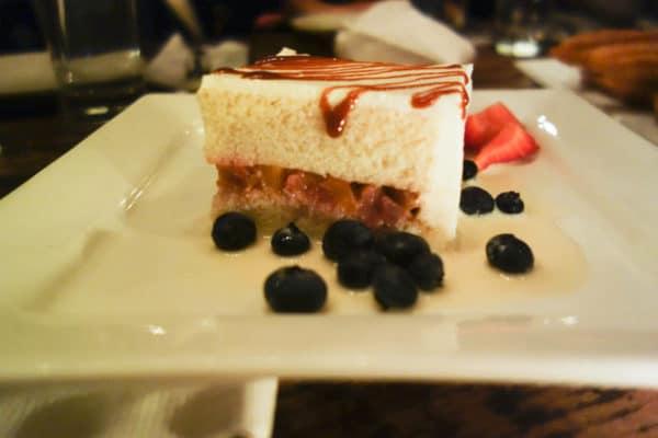 restaurant-mesa-Coyoacán-nyc-8